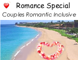 romance special